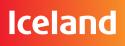 iceland_logo
